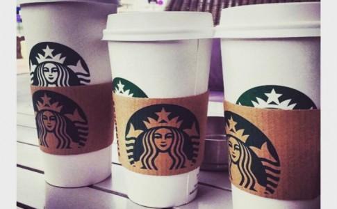 Είναι ακριβός ο καφές των Starbucks ή όχι;