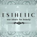 Esthetic Team