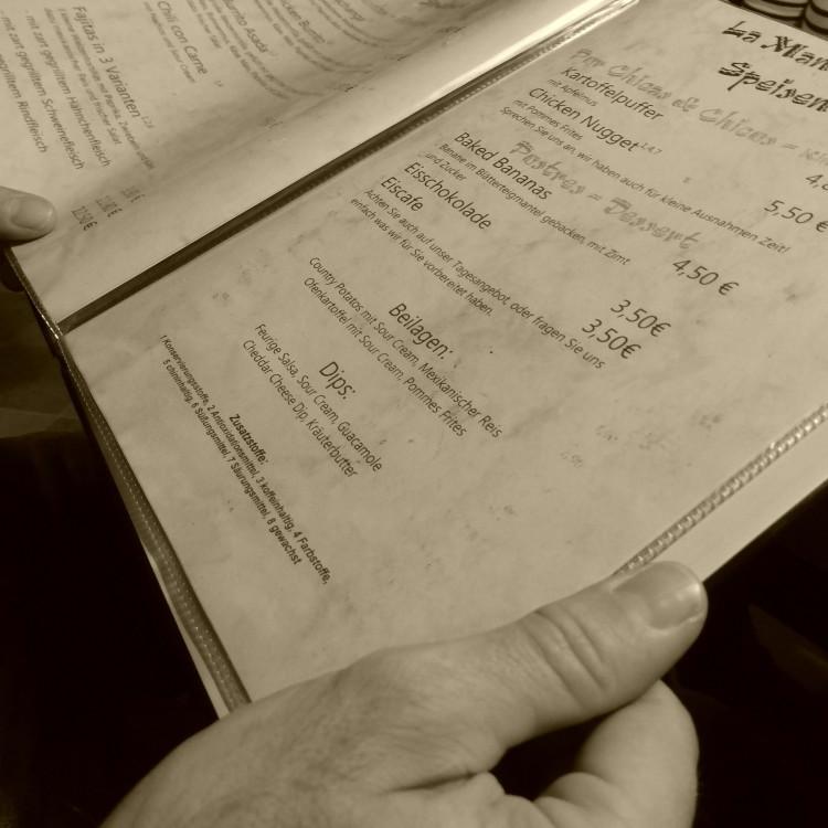 Ψυχολογικά τρικ που εφαρμόζουν τα εστιατόρια...