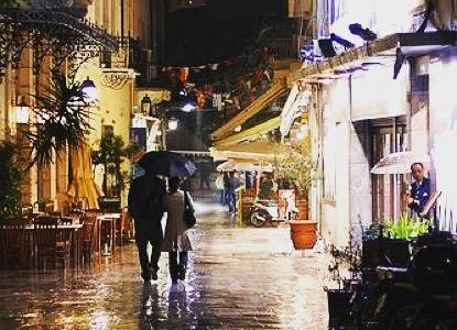street-romance-esthetic