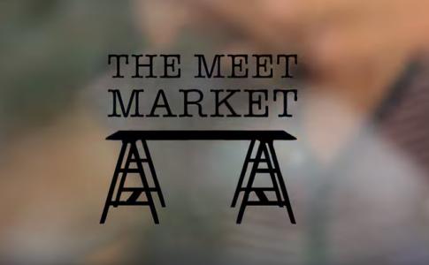 meet-market