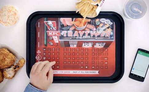 kfc-esthetic-fast-food