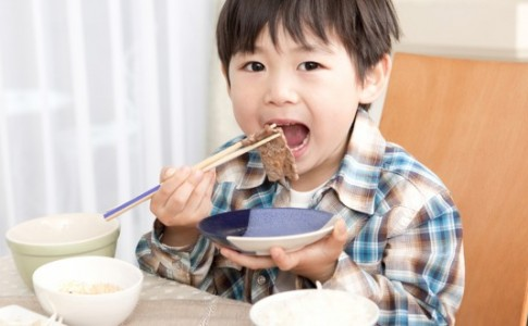 Η Ιαπωνία έχει τα πιο υγιή παιδιά στον κόσμο – Δείτε γιατί!
