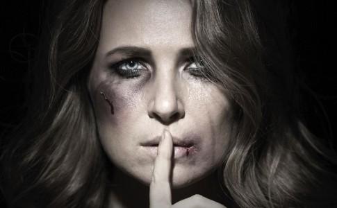 Παγκόσμια Ημέρα για την Εξάλειψη της Βίας κατά των Γυναικών!