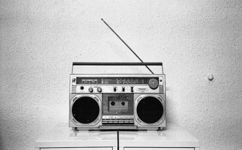 Tuesday songs: Τραγούδια που γράφτηκαν για την Τρίτη