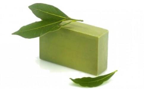 Πράσινο Σαπούνι: 15 απίθανες χρήσεις!
