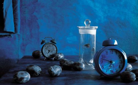 Blue Monday:Γιατί η σημερινή μέρα θεωρείται η πιο καταθλιπτική μέρα του χρόνου;
