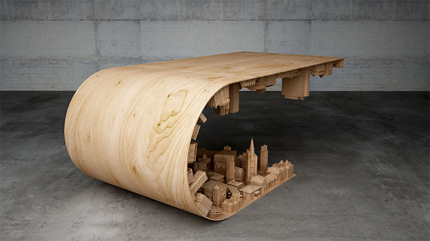 inception-coffee-table-bended-wave-city-stelios-mausaris-4