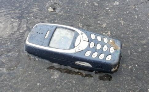 Nokia 3310: 5 λόγοι για τους οποίους μας «λείπει»