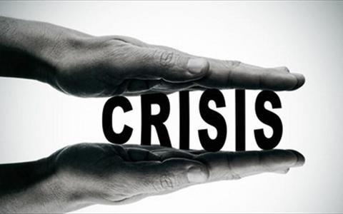 """""""Πως θα ξεφύγουμε από την κρίση;"""""""