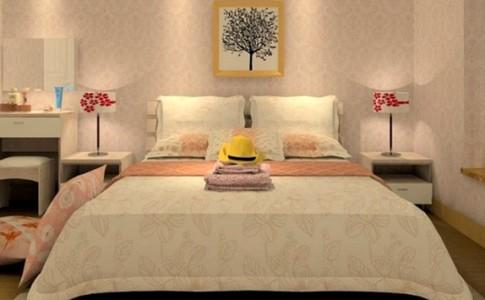 6 αλλαγές στο Υπνοδωμάτιο για τον τέλειο ύπνο!
