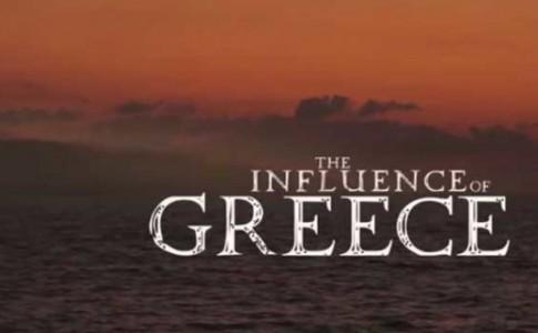 «Τι σημαίνει να είσαι Έλληνας» – Συναρπαστικό βίντεο ομογενών