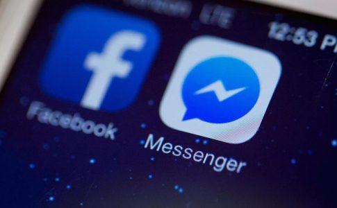 Τα δέκα μυστικά του Facebook Messenger που πρέπει να ξέρετε