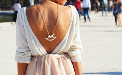 Τι να φορέσετε σε έναν γάμο