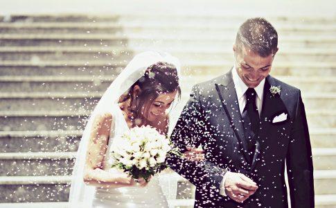 Οι 7 ερωτήσεις που δεν πρέπει να κάνεις σε μία νύφη -Λίγο πριν τον γάμο!