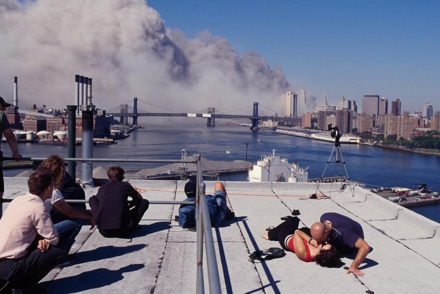 1060389_robert-clark-september-11-adapt-1190-1