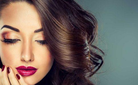 Ρυζόνερο: Το μυστικό ομορφιάς των Γιαπωνέζων, φτιάξ' το μόνη σου